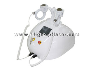 Ultrasonic Liposuction Cavitation Slimming / Lose Weight Machine Treatment